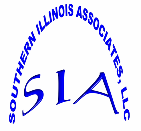 Southern Illinois Associates LLC